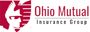 Ohio Mutual Group