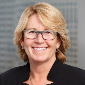 Anne Blume